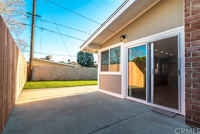 1310 E Belmont, Anaheim, CA 92805 Photo 42