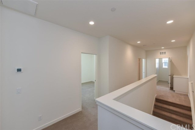 156 Terrapin, Irvine, CA 92618 Photo 22