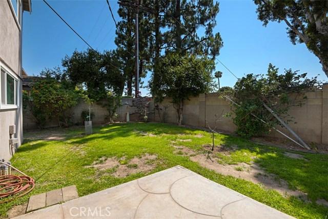 603 S Gaymont St, Anaheim, CA 92804 Photo 32