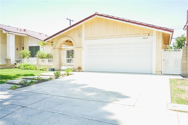 16009 Canyon Creek Road Cerritos, CA 90703 - MLS #: WS18194171