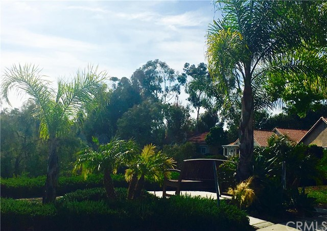 27768 Via Sarasate , CA 92692 is listed for sale as MLS Listing OC16106512