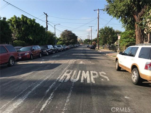 311 S Pecan St, Los Angeles, CA 90033 Photo 4