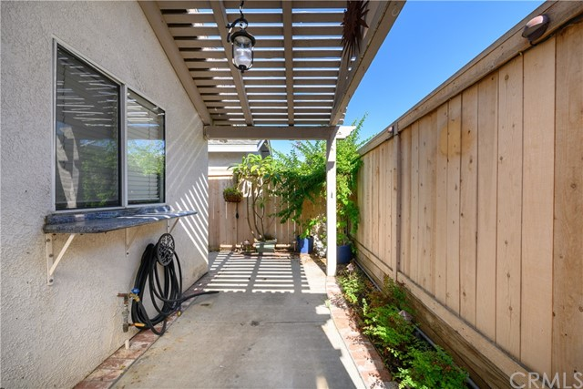 431 W Bay Street Unit Q Costa Mesa, CA 92627 - MLS #: PW18268752
