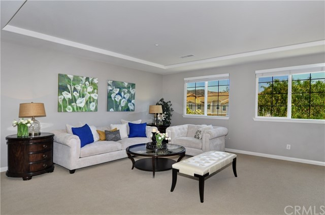 One of Yorba Linda 3 Bedroom Homes for Sale at 18964  Pelham Way