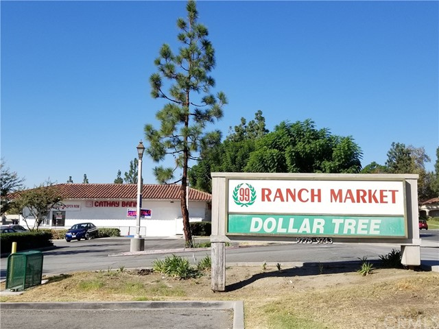 , CA  is listed for sale as MLS Listing TR17242833