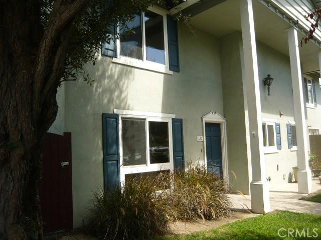 12100 Montecito Road