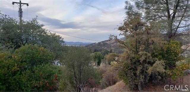 4128 Foothill Drive, Lucerne CA: http://media.crmls.org/medias/51a4690c-6f71-4320-955d-9ca7bbfa721d.jpg