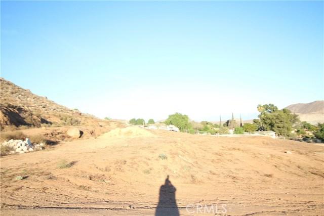 3791 Scenic Drive Riverside, CA 92509 - MLS #: CV17164057