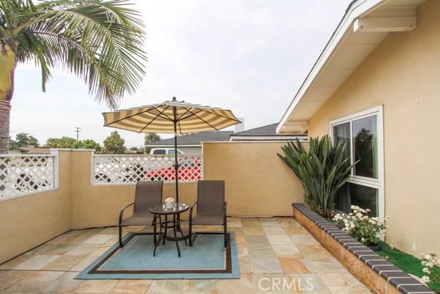 1259 N Aetna St, Anaheim, CA 92801 Photo 3
