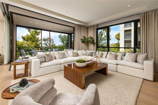 1319 Santa Barbara Drive, Newport Beach CA: http://media.crmls.org/medias/51a95b55-5705-4676-be14-798badd3a82f.jpg