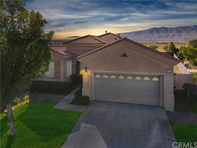 10029 Redstone Road Apple Valley CA 92308