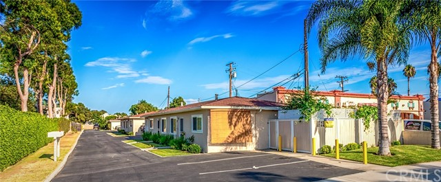 18742 Beach Boulev Huntington Beach, CA 92648 is listed for sale as MLS Listing OC16701711
