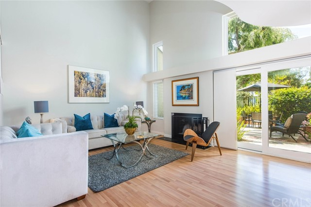 52 Rushingwind 42 , CA 92614 is listed for sale as MLS Listing OC18197590