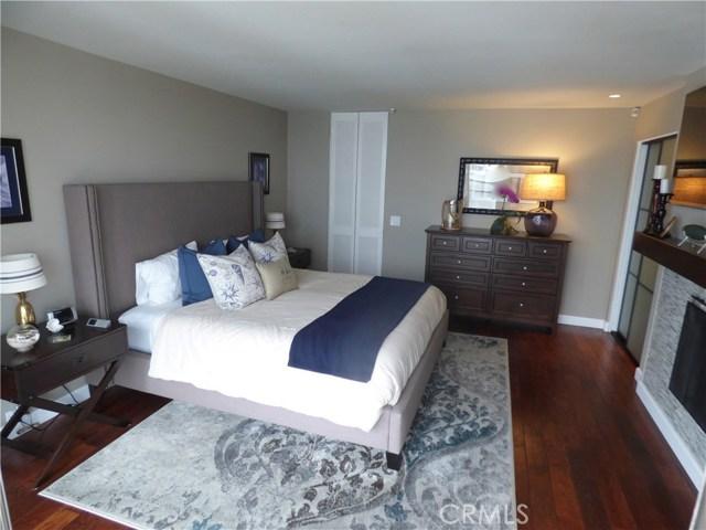 4069 Aladdin Drive Huntington Beach, CA 92649 - MLS #: OC18127549