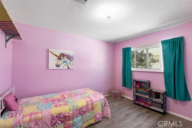 724 Moonbeam Street, Placentia CA: http://media.crmls.org/medias/51b10fa7-669a-4079-9f9b-ece8bdc7c7b0.jpg