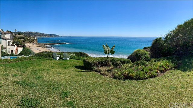 Photo of 1041 Marine Drive, Laguna Beach, CA 92651