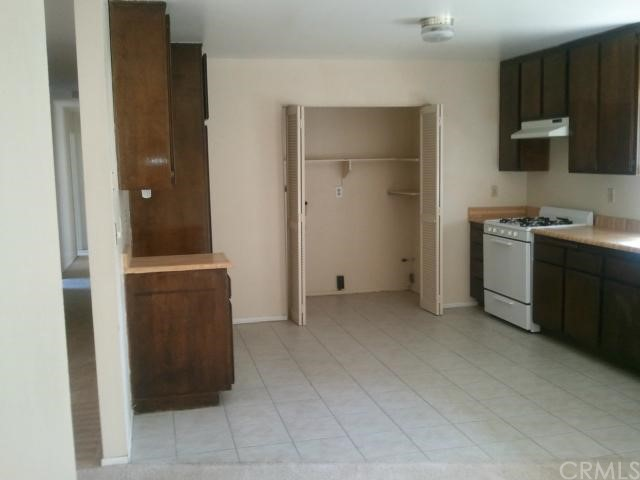 2509 Seagull Avenue,Ontario,CA 91761, USA