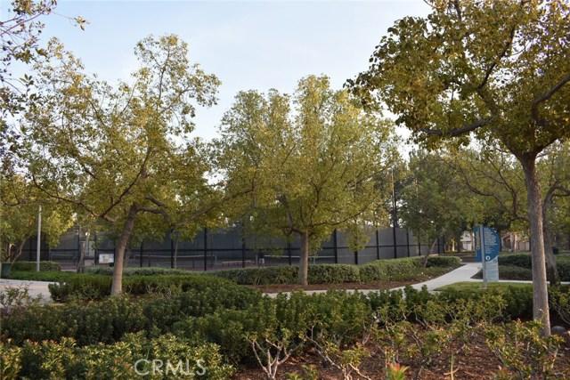 30 Mount Vernon, Irvine, CA 92620 Photo 47
