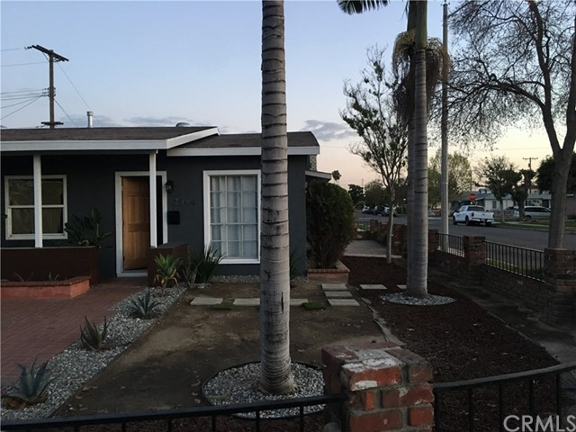 2564 W Glenoaks Av, Anaheim, CA 92801 Photo 21