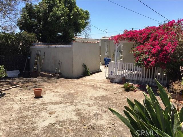 3010 BRONSON AVE S Avenue, Los Angeles CA: http://media.crmls.org/medias/51b5aa8d-5779-4be6-a8d0-f5281ee0dd59.jpg