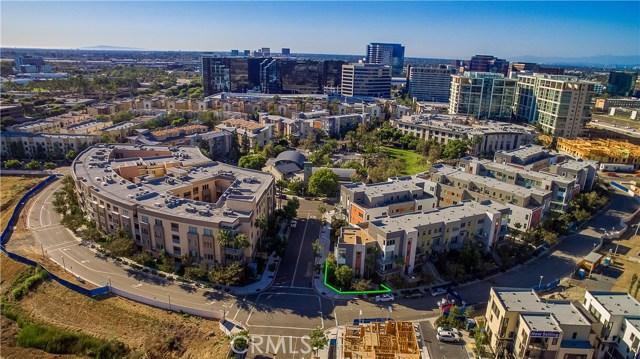 102 Rockefeller, Irvine, CA 92612 Photo 27