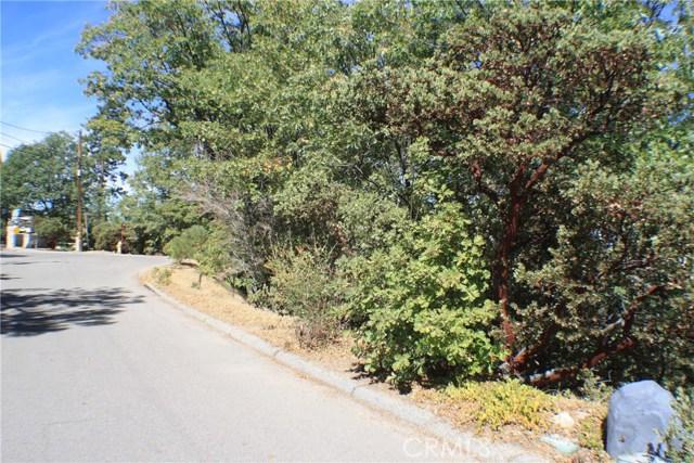 28724 Bryce Drive Lake Arrowhead, CA 92352 - MLS #: EV18209941