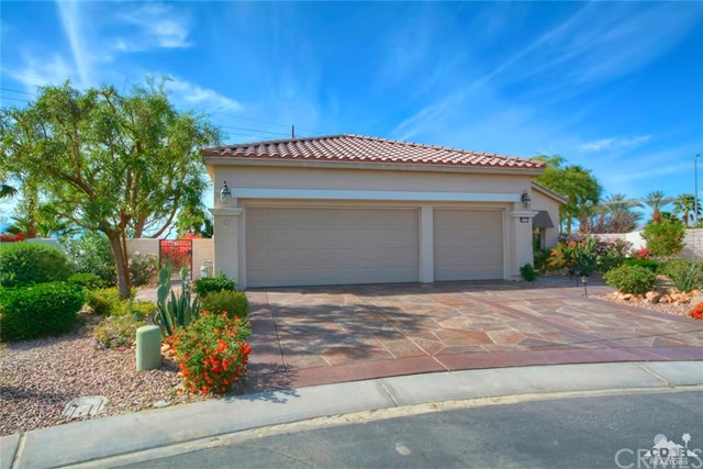 80512 Avenida Santa Marta Indio, CA 92203 is listed for sale as MLS Listing 216009166DA