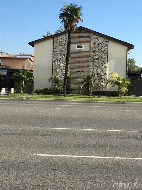 2183 W Brownwood Av, Anaheim, CA 92801 Photo 2