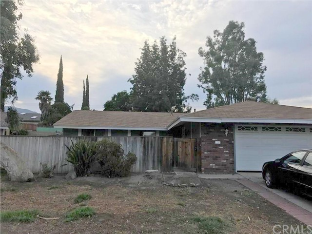 , CA  is listed for sale as MLS Listing SW17178127