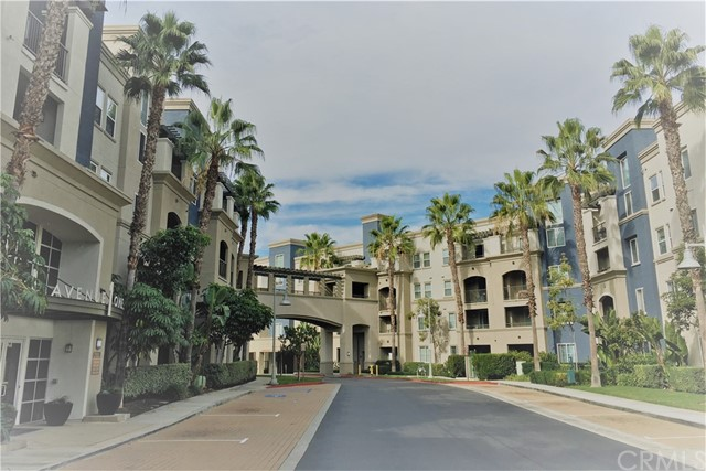 Photo of 2364 Scholarship, Irvine, CA 92612