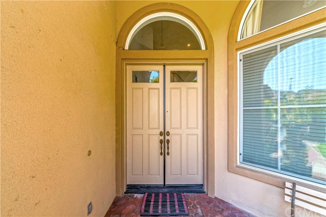 2081 S Littler Court La Habra, CA 90631 - MLS #: PW18267063