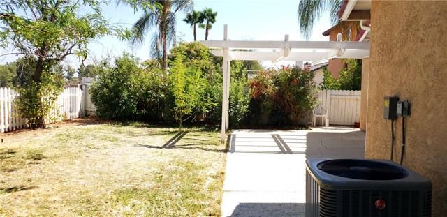 39656 Wild Flower Drive, Murrieta CA: http://media.crmls.org/medias/51bb6194-b59a-4f76-9446-a55c38c7ca29.jpg