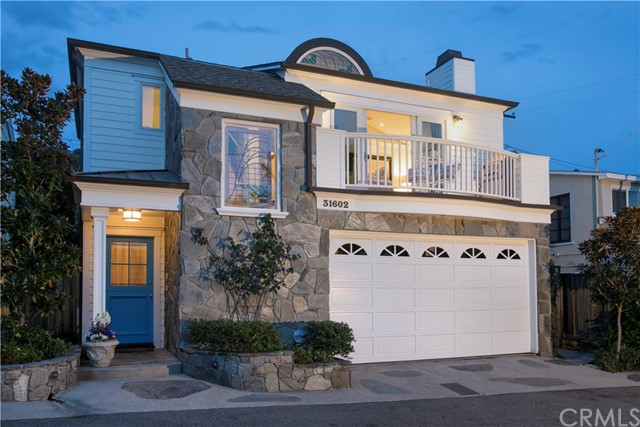 31602 Santa Rosa Drive, Laguna Beach, CA 92651