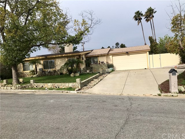 2231 Calle Camelia, Thousand Oaks, CA 91360 Photo