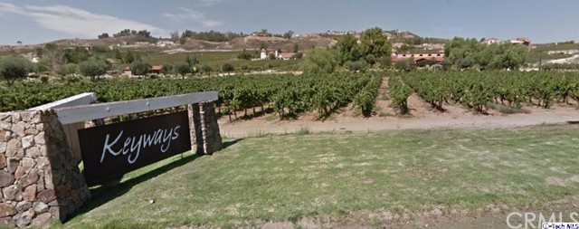 37338 De Portola Rd, Temecula, CA 92592 Photo 7