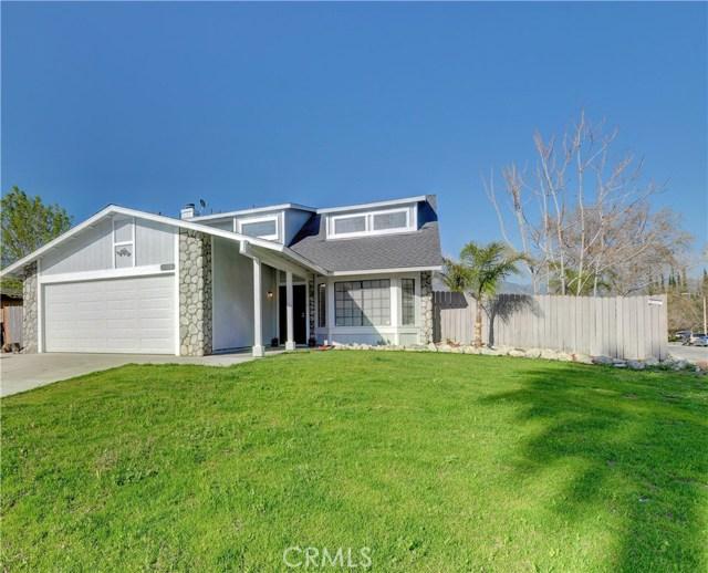 1508 Teton Street,San Bernardino,CA 92407, USA