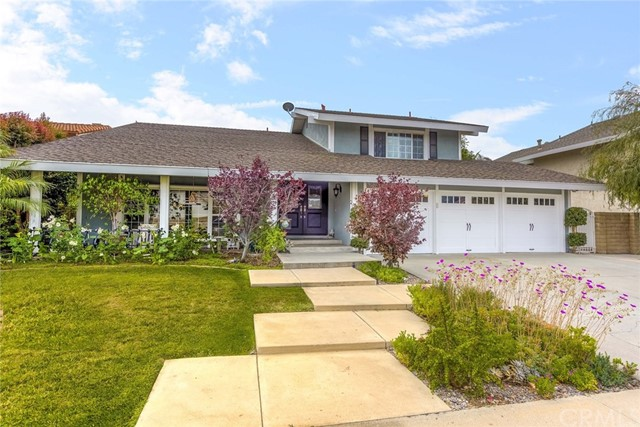 Photo of 418 Brower Avenue, Placentia, CA 92870