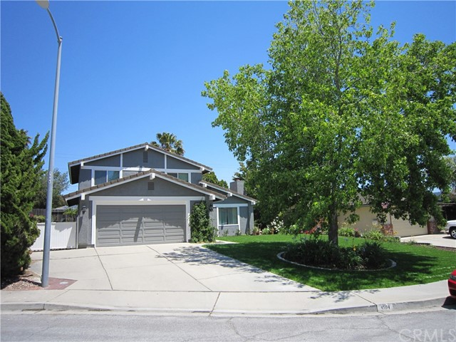 4504 Cynbalaria Court, Santa Maria, CA 93455