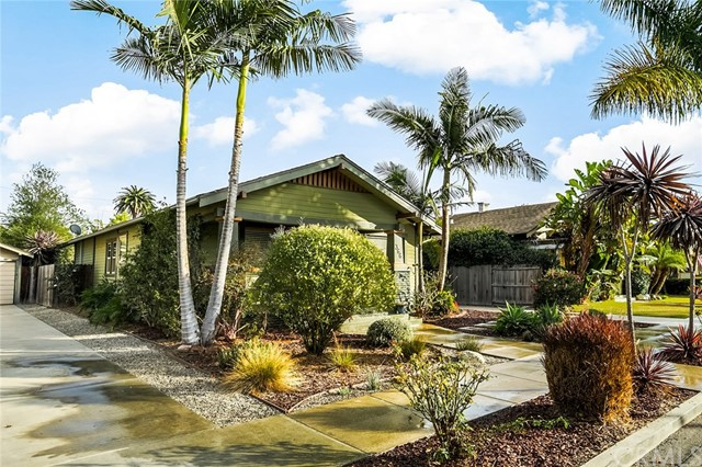 366 Orizaba Av, Long Beach, CA 90814 Photo 44