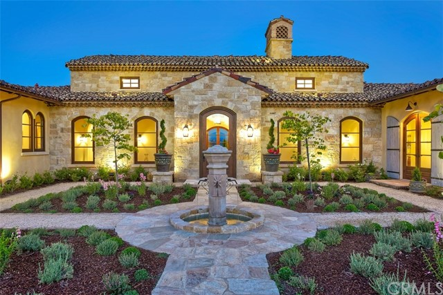 Photo of 5152 Tangerine Lane, Fallbrook, CA 92028
