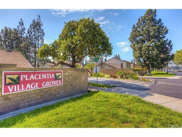 330 El Camino Lane, Placentia, CA 92870