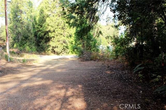 2288 Harris Road, Mariposa, CA, 95338