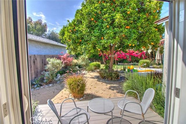 5430 E Daggett St, Long Beach, CA 90815 Photo 18