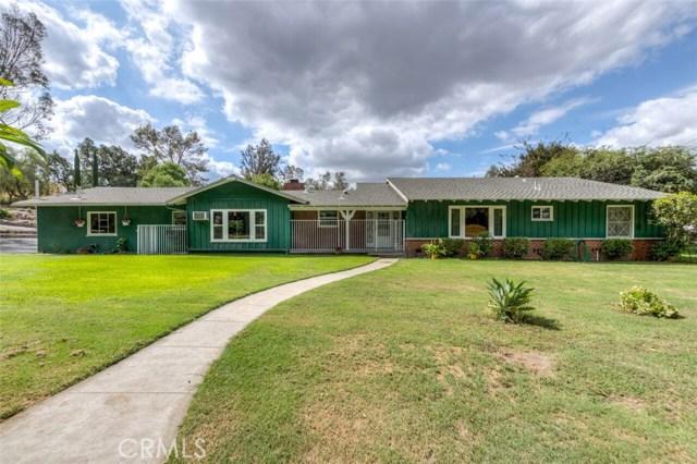 5251 Highland Avenue, Yorba Linda, CA, 92886