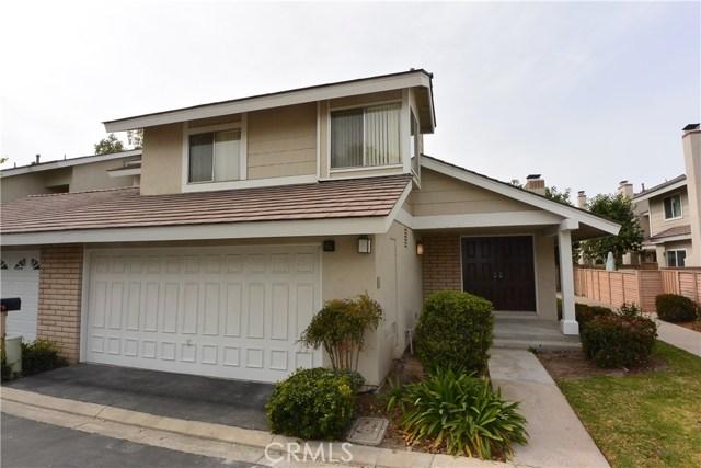 17 Ashbrook, Irvine, CA 92604 Photo 0