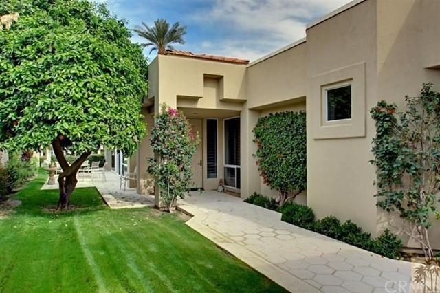 44826 Doral Drive Indian Wells, CA 92210 - MLS #: 217019528DA