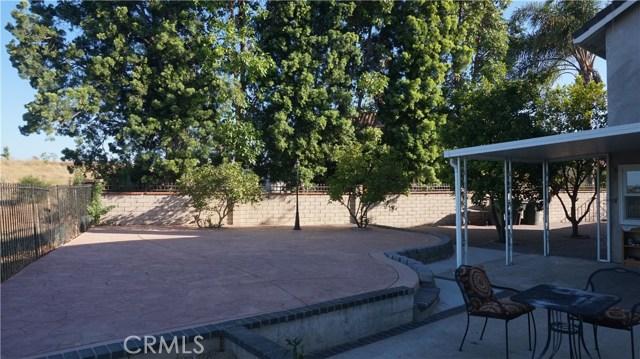 13745 Moonshadow Place, Chino Hills CA: http://media.crmls.org/medias/51ca62de-4ae4-4b86-b06c-c829da4f5c39.jpg