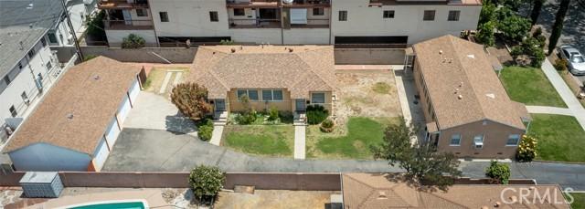417 Irving Avenue, Glendale CA: http://media.crmls.org/medias/51ca9ffc-d35d-4819-af2d-625d70690813.jpg