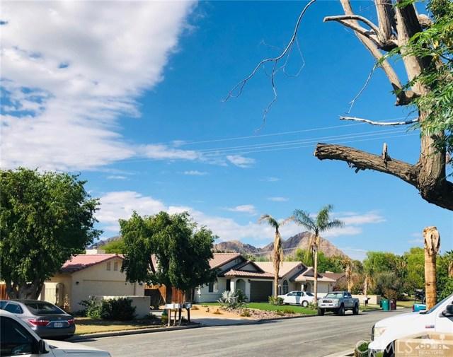 51420 Calle Iloilo La Quinta, CA 92253 - MLS #: 218026654DA