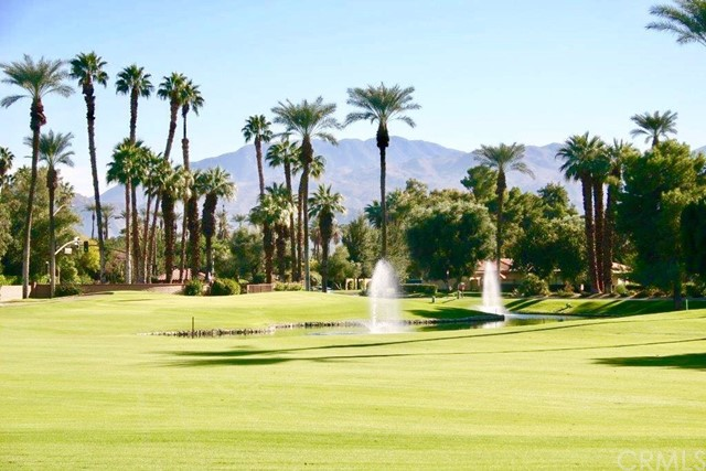 4 Lorca Dr, Rancho Mirage, CA 92270-3941